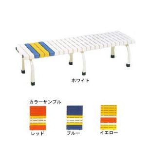 ダンノ(DANNO) D-1422B ホ-ムベンチ1500組立式 11.7kg ブルー