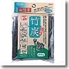 パール金属 竹炭(お徳用)500g