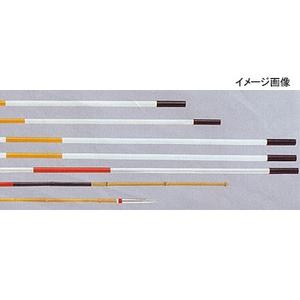 【送料無料】トーエイライト グラスバー340(練) 1.7kg G-1160