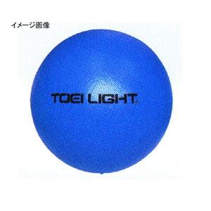 トーエイライト ソフトフォームボール180 B-7070B