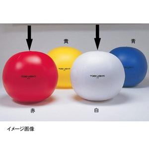 トーエイライト 紅白大玉125 10kg/組 B-4135