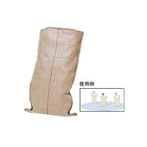 トーエイライト 袋跳び用麻袋 670g/枚 B-3061
