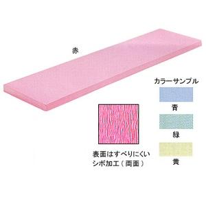 【送料無料】トーエイライト ロングビートST500 1.8kg 黄 B-3082Y