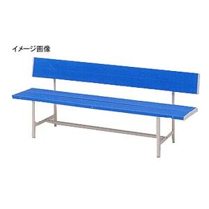 【送料無料】トーエイライト コートベンチ1800B-3 B-3168