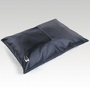 BODYMAKER(ボディメーカー) 安定用袋 ブラック AF