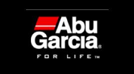 アブガルシア(Abu Garcia)