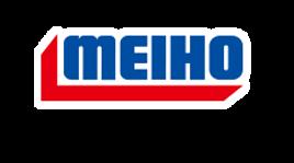 メイホウ(MEIHO)