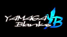 YAMAGA Blanks(ヤマガブランクス)