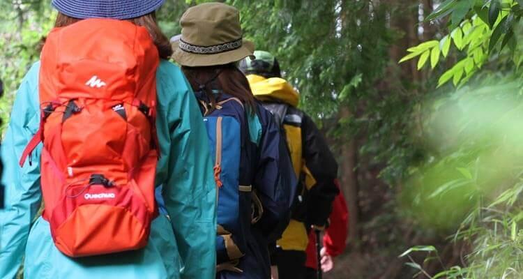登山用品から探す