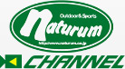 Naturum CHANNEL